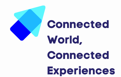 Connected World, Connected Experiences